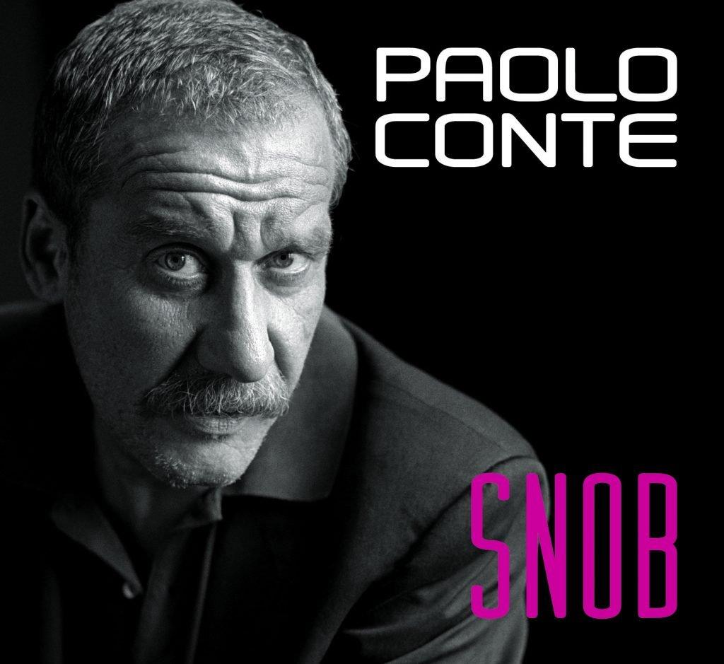 Polo Conte - Snob - progetto e fotografie di Dino Buffagni03