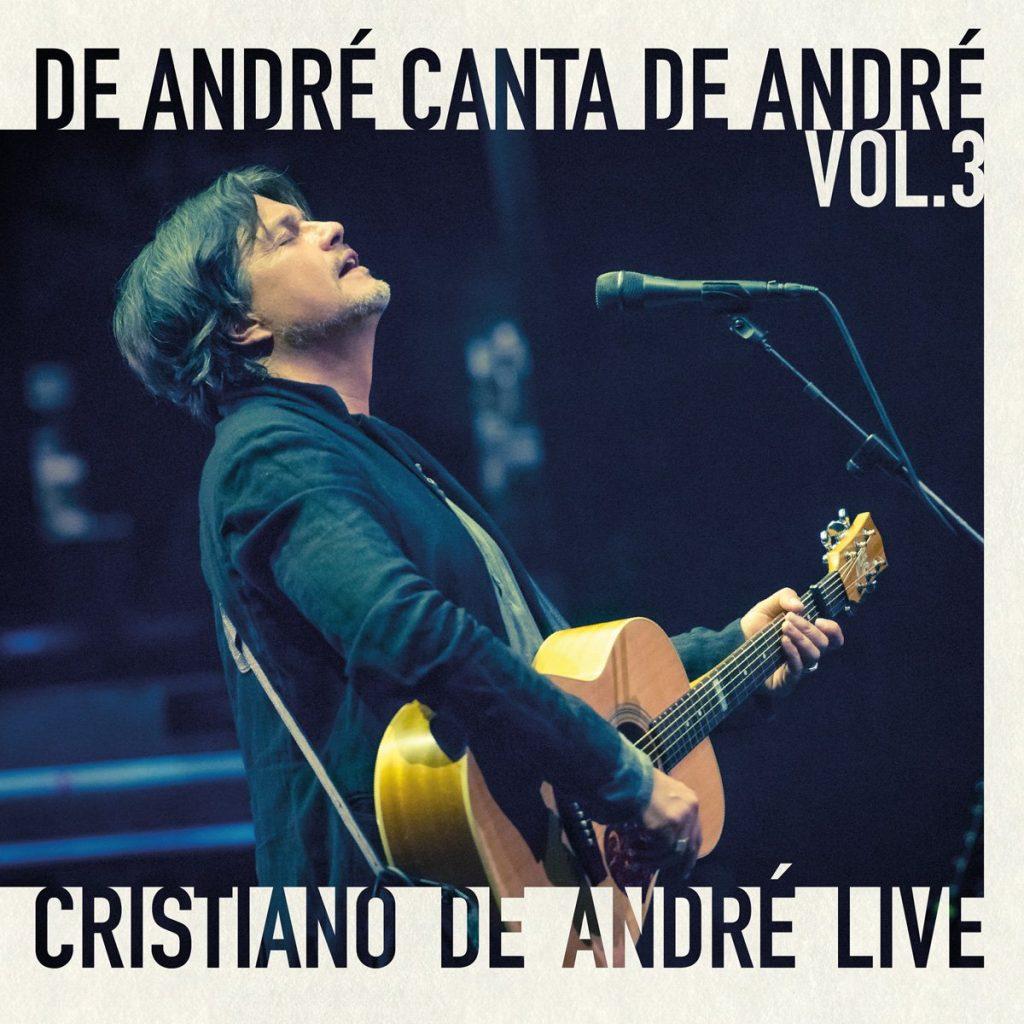 cover-digitale-de-andré-canta-de-andré-volume-3